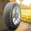 Získejte Pneujištění na 3 roky zdarma s pneumatikami Michelin