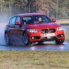 Test letních pneu 225/45 R17 - AutoBild 2019