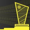 Vyhráli jsme Cenu popularity v soutěži ShopRoku 2018!