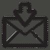 Nepropásněte jedinou novinku: jak zařídit, aby vám e-maily nepadaly do spamu?