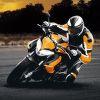 Vyhrajte sadu motopneu Continental a školení zdarma!