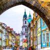 Kam o prázdninách? 7 tipů na výlet v ČR