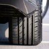 U nás je výběr správných pneumatik hračka