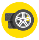 Pomoc s výběrem pneumatik