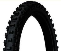 Michelin 	ENDURO COMPETITION MS F