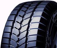 Michelin AGILIS 51 SNOW-ICE