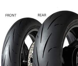 SX GP RACER D211 M