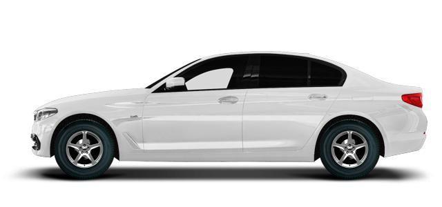 M550d xDrive 294 kw 2993 ccm