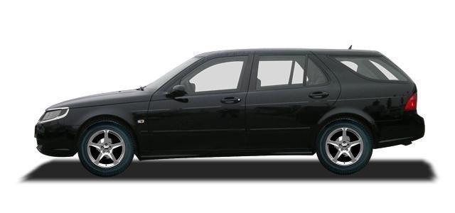 2.3 Turbo 191 kw 2290 ccm