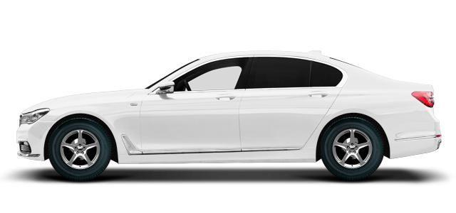 730 d xDrive 155 kw 2993 ccm