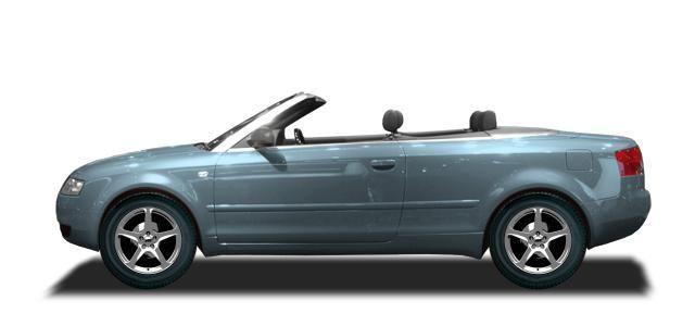 3.2 FSI quattro 188 kw 3123 ccm