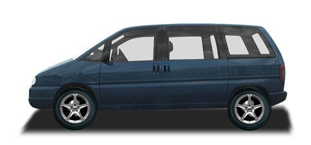 2.0 JTD 80 kw 1997 ccm