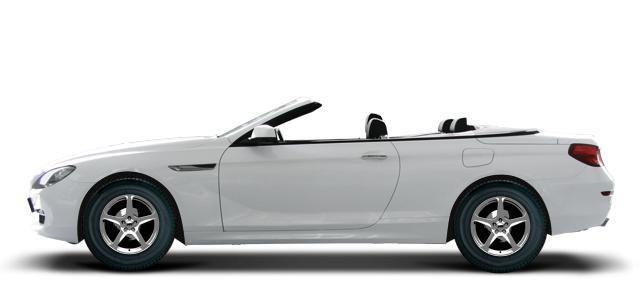 650 i xDrive 300 kw 4395 ccm