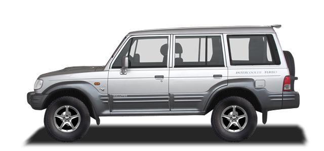 3.0 V6 104 kw 2972 ccm