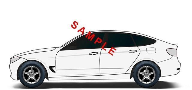 540i xDrive 265 kw 2998 ccm