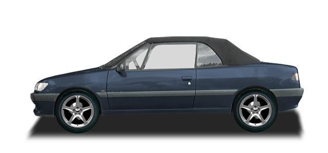 2.0 16V 97 kw 1998 ccm