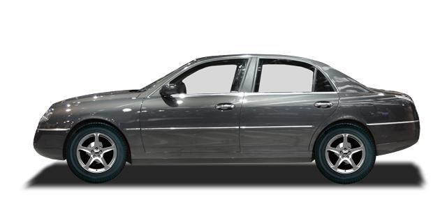 3.2 V6 169 kw 3179 ccm