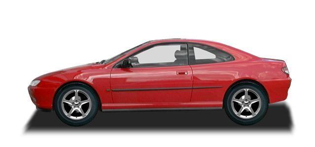 3.0 V6 24V 140 kw 2946 ccm