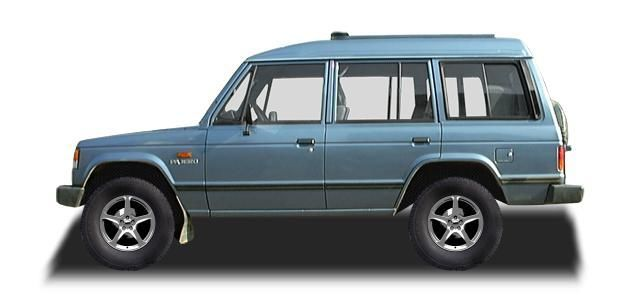 V6 24V 153 kw 3497 ccm
