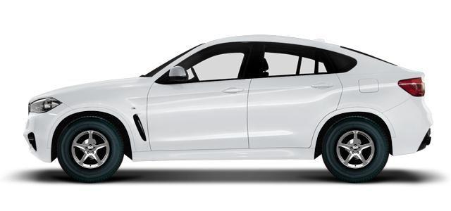 xDrive 40 d 230 kw 2993 ccm