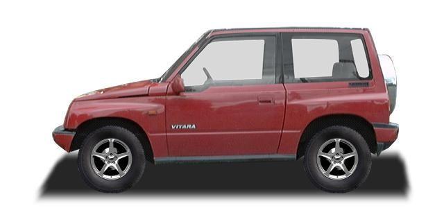 V6 24V 100 kw 1998 ccm