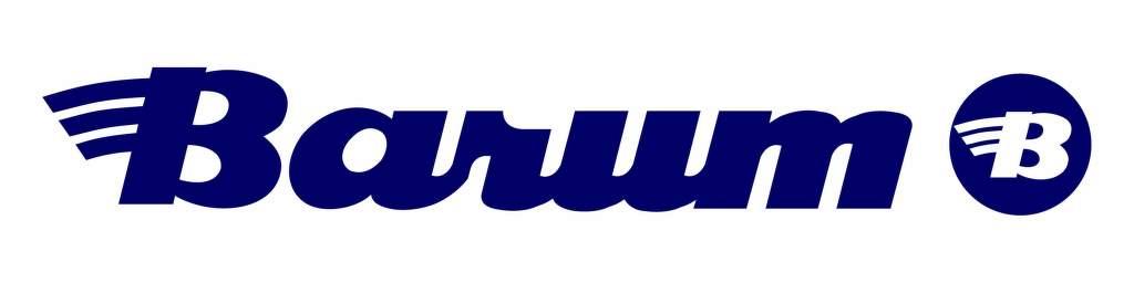 Barum-Tires-logo-4000x1000
