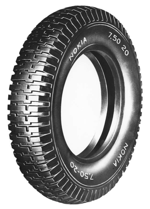 Dodávkové zimní pneu Kelirengas