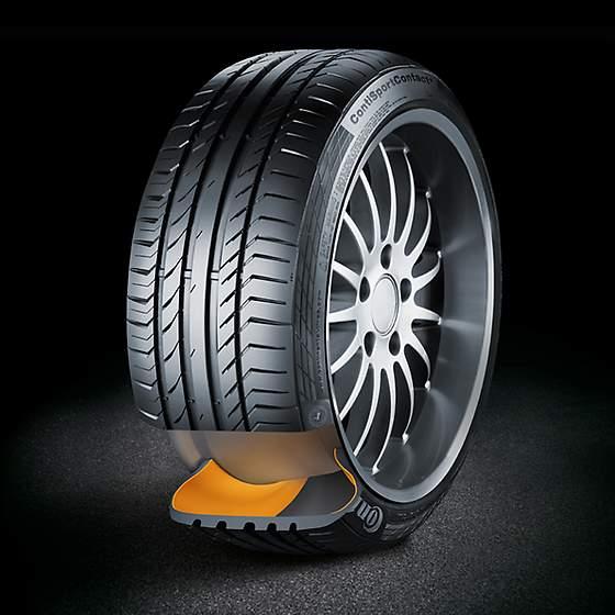 ssr-tires-image-00a