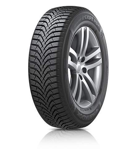 hankook-tires-winter-icept-rs2-w452-left-01
