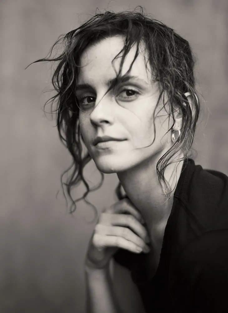Emma_Watson_the_pirelli-calendar