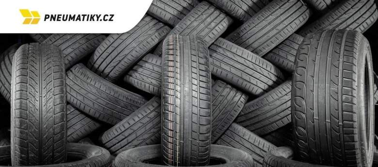 porovnani pneu Kormoran