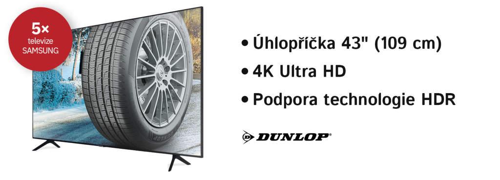 dunlop_článek_televize_zima-2020_(1600x576px)