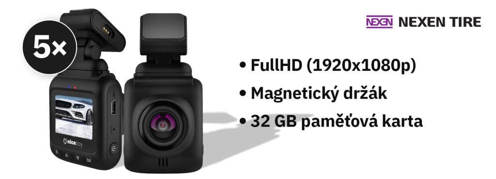 nexen_kamera-lp_zima-2020 (2)