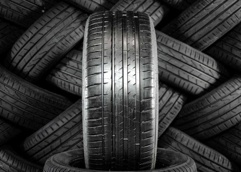 michelin-pilot-sport-4-(1)_optimized