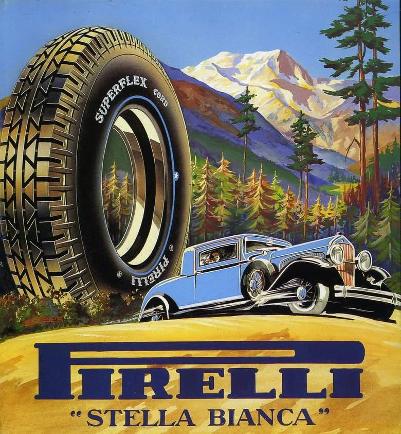 Pirelli_Stella_Bianca