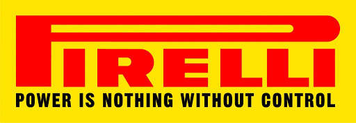 Pirelli_logo_with_claim