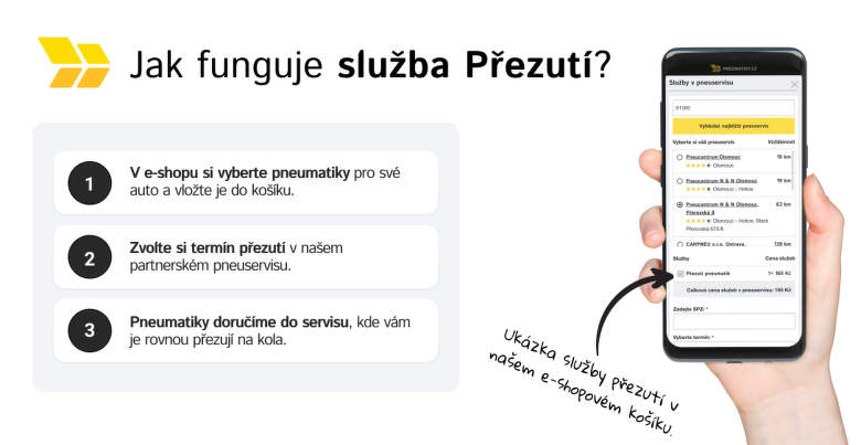 Wew_sluzba_prezuti