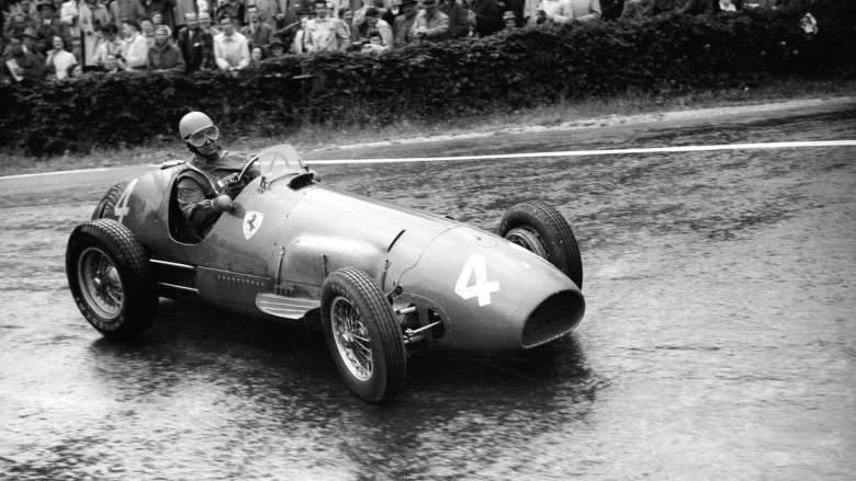 Alberto_Ascari_F1_Pirelli
