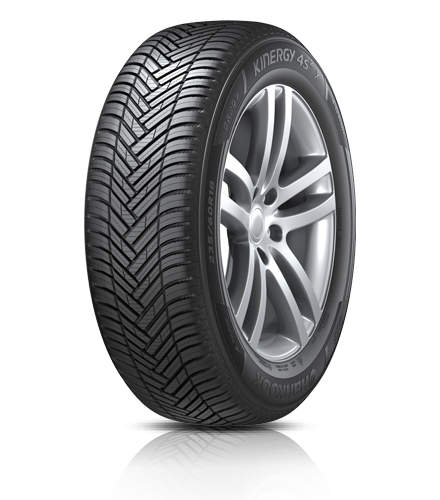 hankook-tires-kinergy-h750a-left-01 1